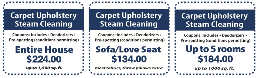 100+ [ Carpet Cleaners In Lemoore Ca ] : Daval Building ...