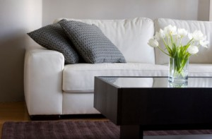 Upholstery Cleaning Visalia CA 559-625-5100